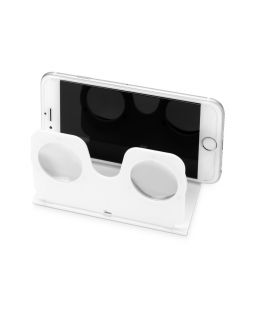 Очки виртуальной реальности Оптик, белый