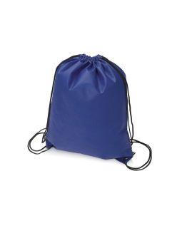 Рюкзак-мешок Пилигрим, синий