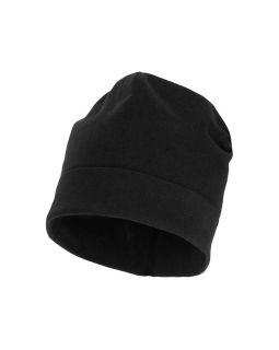 Шапка Tempo Knit Toque, черный