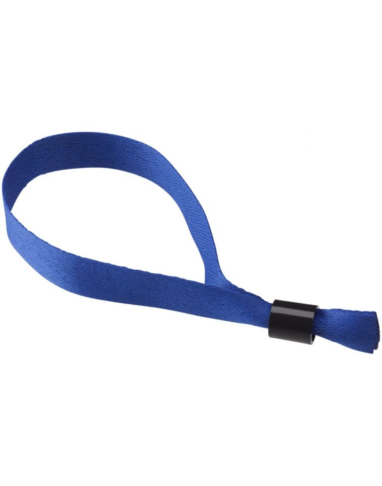 Браслет Taggy, ярко-синий