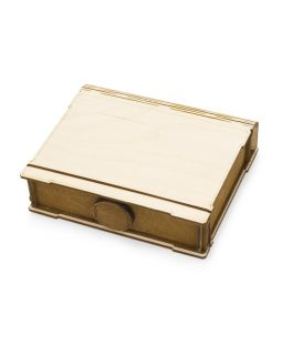 Подарочная коробка Тайна
