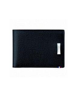 Зажим для банкнот Contraste. S.T. Dupont