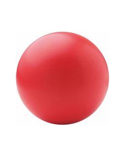 Антистресс Мяч, красный