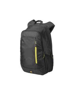 Рюкзак Jaunt для ноутбука 15,6, антрацит