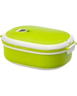 Контейнер для ланча Spiga объем 750 мл, зеленый
