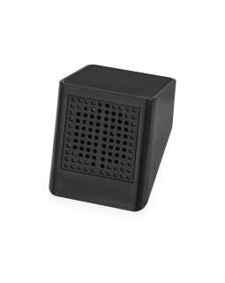 Портативная колонка Берта с функцией Bluetooth®, черный