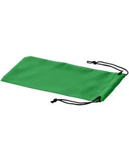 Чехол для очков Sagol, зеленый