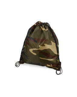 Рюкзак Oriole