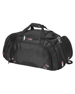 Дорожная сумка Proton, черный