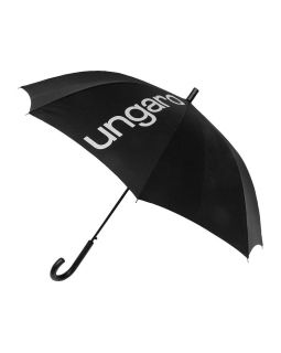 Зонт-трость Ungaro, полуавтомат