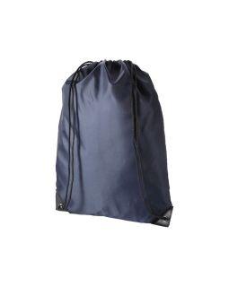 Рюкзак Oriole, темно-синий