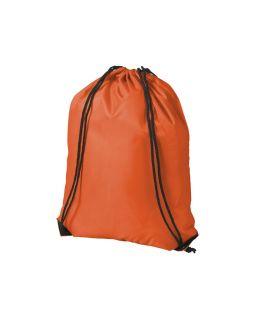 Рюкзак Oriole, оранжевый