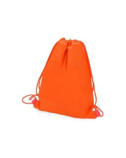 Рюкзак-холодильник Фрио, оранжевый