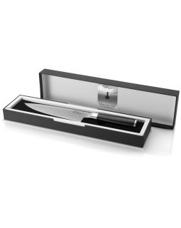 Кухонный нож Finesse