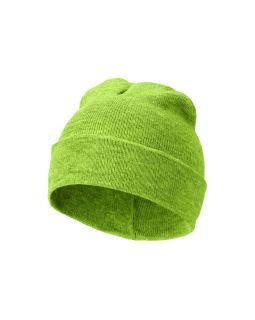 Шапка Irwin, зеленое яблоко
