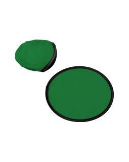 Фрисби Florida, зеленый
