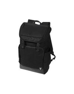 Рюкзак для ноутбука 15,6, черный