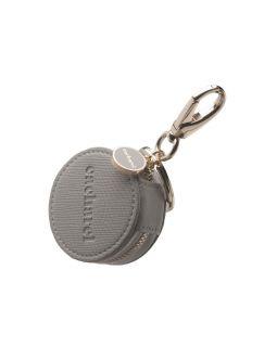Брелок для ключей Bagatelle Gris. Cacharel