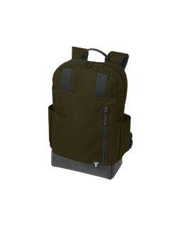 Рюкзак 15.6 Computer Daily, оливковый