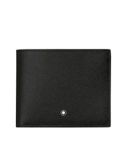 Бумажник Sartorial-9-сс. Montblanc