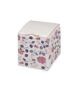 Коробка Adenium, белый
