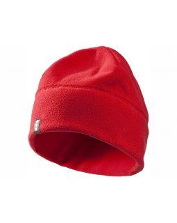 Шапка Caliber, красный