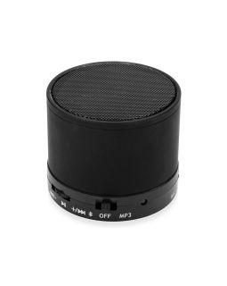 Беспроводная колонка Ring с функцией Bluetooth®, черный
