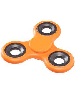 Спиннер, оранжевый