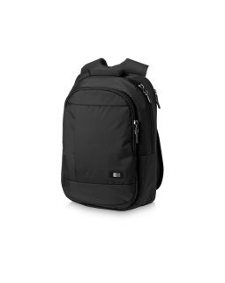 Рюкзак для ноутбука Криф, черный