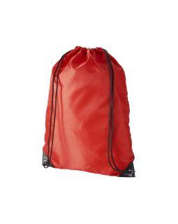 Рюкзак Oriole, красный